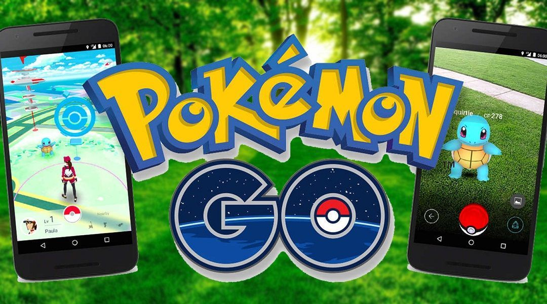 Pokemon Go best Tips Ever The Ultimate Guide
