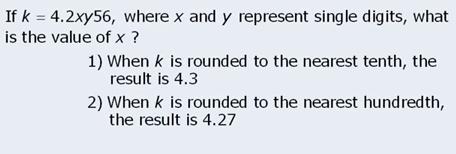 decimals-ds